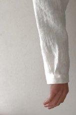 画像5: リボンブラウス(LT-07)用 [ 長袖 ] (5)