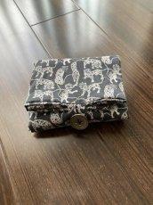 画像3: 袋縫いで作る eco バッグ (3)