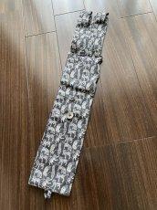 画像2: 袋縫いで作る eco バッグ (2)