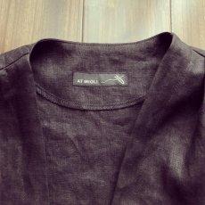 画像2: オリジナル織りネーム (2)