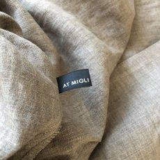 画像4: オリジナル織りネーム (4)